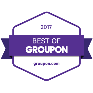 BestOfGroupon_Badge